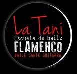 La Tani Logo